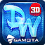 DreamWorld 3D