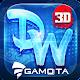 dreamworld 3d