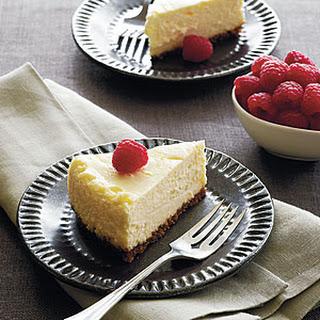 Amaretti Cookies Cheesecake Recipes