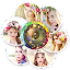Photo Collage - InstaMag for Lollipop - Android 5.0