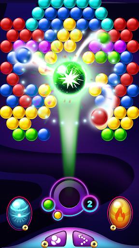 Bubble Clash screenshot 5