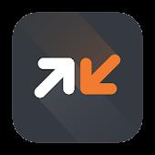 App Orange Money APK for Windows Phone