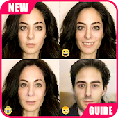 Free Best FaceApp Tips APK for Windows 8
