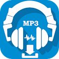 App Simple-Mp3+Downloader Free APK for Windows Phone