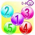Download Learning the numbers toddlers APK