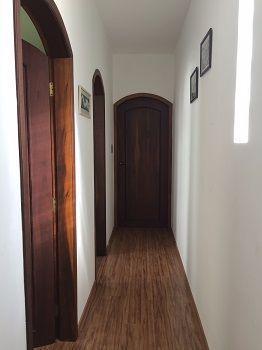 Imóvel: Casa 3 Dorm, Vila Aliança, Guarulhos (CA0973)