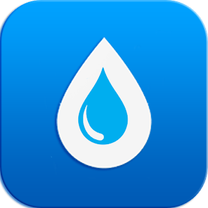 Water Intake Reminder - Drink Water Tracker For PC (Windows & MAC)
