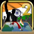 India Simulator 2 APK for Bluestacks