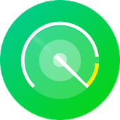 App Turbo Cleaner - Boost, Clean APK for Kindle