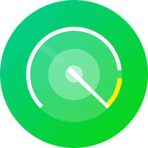 Turbo Cleaner - Boost, Clean App Icon