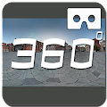 App 360 Video Player Free apk for kindle fire