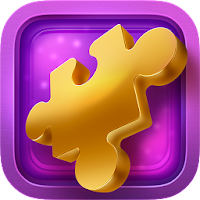 Jigsaw Game: best free Puzzles For PC (Windows And Mac)
