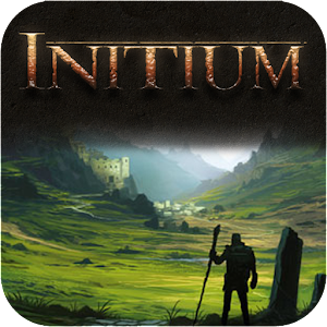 Initium For PC (Windows & MAC)