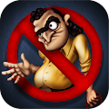 Game Bodyguard - N.S.M.A. APK for Kindle