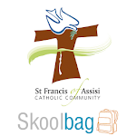 St Francis of Assisi Newton APK Image