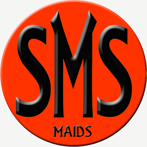 SMS Maids for PC-Windows 7,8,10 and Mac