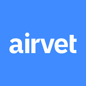 Airvet For PC (Windows & MAC)