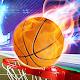 Basketball Jam Online (Unreleased)