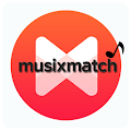 Guide Musixmatch free
