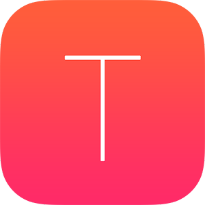 Tubify(Beta): Endless Music