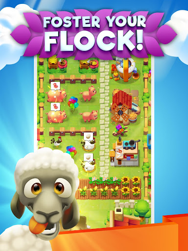 Farm On! screenshot 17