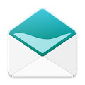 App Aqua Mail - Email App APK for Kindle