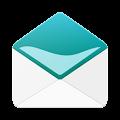 Free Download Aqua Mail - Email App APK for Samsung