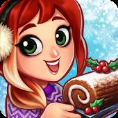 Game Food Street - Restaurant Game version 2015 APK