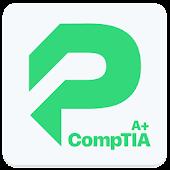 CompTIA®A+ Exam Prep 2017 APK for Lenovo