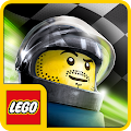 Game LEGO® Speed Champions - free racing game for kids apk for kindle fire