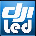 App DJI Led Descriptions APK for Kindle