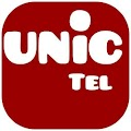 App UNIC TEL apk for kindle fire