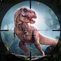 Game Safari Dino Hunter 3D APK for Kindle