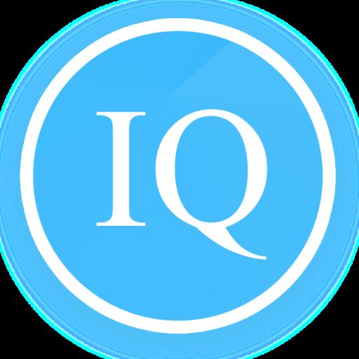 Android aplikacija IQ islamski kviz na Android Srbija