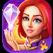 Diamond Crush : Goyal's Elly Icon