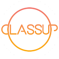 Free ClassUp - Schedule, Note for Students APK for Windows 8