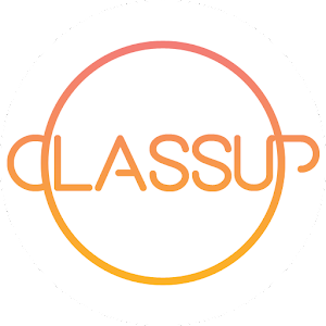 ClassUp - Schedule, Note for Students Icon