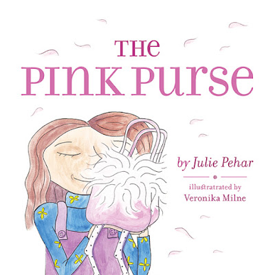 The Pink Purse