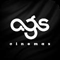 App AGS Cinemas APK for Windows Phone