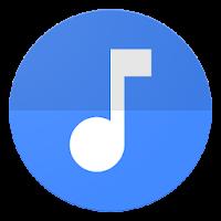 TimberX Music Player on PC (Windows & Mac)