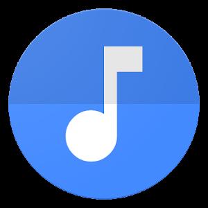 TimberX Music Player For PC / Windows 7/8/10 / Mac – Free Download