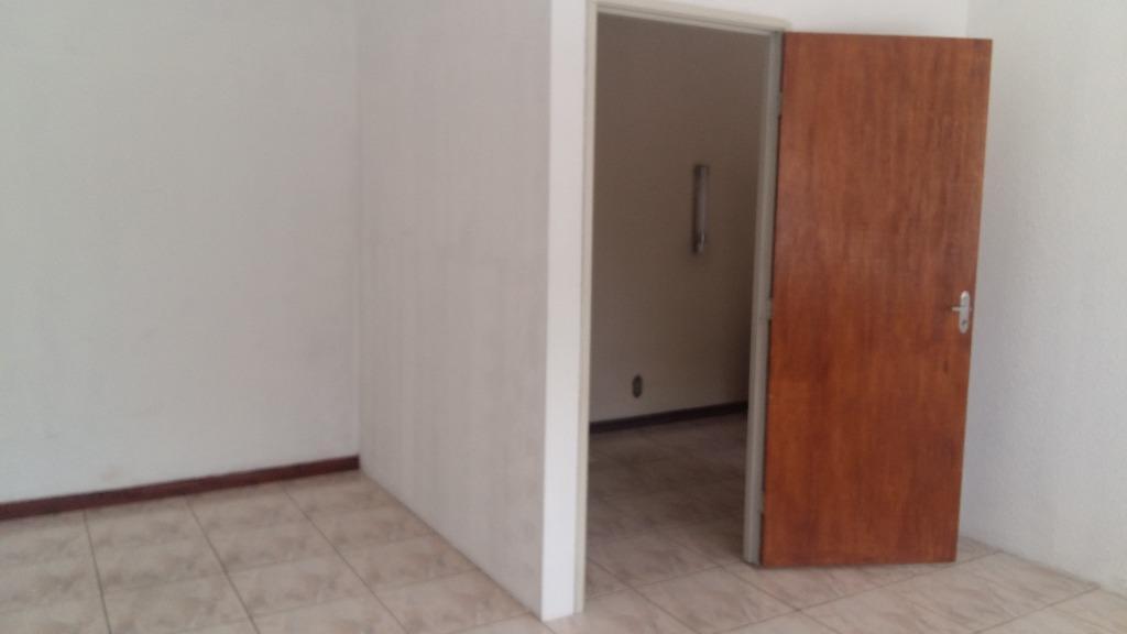 CASA - Jardim Guanabara - Campinas/SP (Código do Imóvel: 0)
