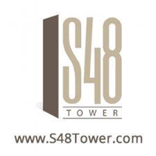 oficinas en venta las vegas 594-15634