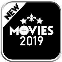 HD Movies 2019 - Free HD Movies Online For PC