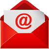 Email for Gmail App - Pro
