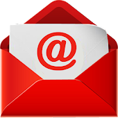 Email for Gmail App APK for iPhone