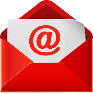 Cover art Email for Gmail App - Pro