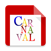 App Las Palmas LPA GC Carnaval APK for Kindle