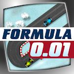 F001 Icon