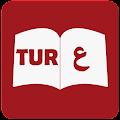 App قاموس تركي عربي وبالعكس APK for Kindle